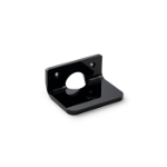 Vivolink VLSHELF-CAM camera mounting accessory Camera shelf