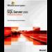 Microsoft SQL Server 2005 Enterprise Edition