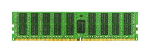 Synology RAMRG2133DDR4-16G 16GB DDR4 2133MHz ECC memory module
