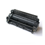 MicroSpareparts MSP0981RFB fuser