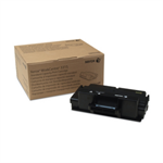 Xerox 106R02309 Toner black, 2.3K pages
