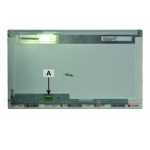 2-Power 2P-N173FGE-E23C2 Display notebook spare part
