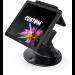 """CUSTOM TWENTYFIVE 3955U 43,2 cm (17"""") 1280 x 1024 Pixeles Pantalla táctil 2 GHz"""