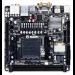 Gigabyte GA-F2A88XN-WIFI motherboard