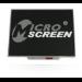 MicroScreen MSCG20056M notebook accessory
