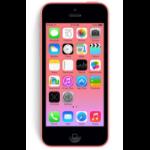 iPhone 5c 16GB Apple Orignal Celular Desbloqueado PINK