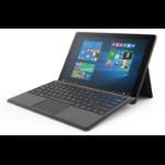 Linx 12 V32 32GB Black tablet