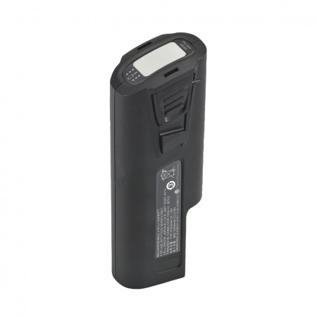 Zebra BTRY-TC8X-67MA1-01 handheld mobile computer spare part Battery