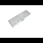 MicroBattery 11.1V 7200mAh Lithium-Ion 7200mAh 11.1V