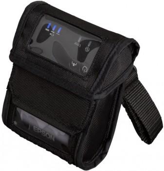 Epson OT-PC20 (000) Mobile printer Black