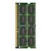 PNY 4GB PC3-12800 1600MHz DDR3 4GB DDR3 1600MHz memory module