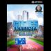 Nexway Cities: Skylines - Content Creator Pack: European Suburbia Video game downloadable content (DLC) PC/Mac/Linux Español