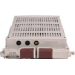 HP SP/CQ HDD 9 GB SCSI WU2 / 10k Proliant