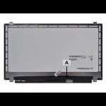2-Power 15.6 WXGA 1366x768 HD LED Matte Screen - replaces LP156WHB-TPD1 2P-LP156WHB-TPD1