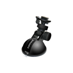 Transcend TS-DPM1 holder Car Passive holder Black