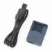 Canon CB-2LUE CHARGER