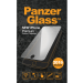 PanzerGlass 2005 screen protector Clear screen protector Mobile phone/Smartphone Apple