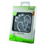Jivo Technology JIHP1107 mobile headset