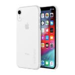 """Incipio Feather mobile phone case 15.5 cm (6.1"""") Cover Transparent"""