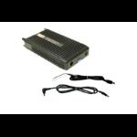 Panasonic CF-LND8024BW Auto 90W Black power adapter/inverter