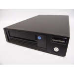Quantum LTO-6 Half-Height Model C Internal LTO tape drive