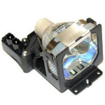 EIKI 610 351 5939 projector lamp 380 W NSHA