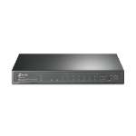 TP-LINK JetStream 8Port Gigabit Switch