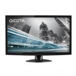 """Dicota D31647 24"""" Monitor Anti-glare screen protector"""