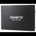 "Gigabyte GP-GSTFS31240GNTD internal solid state drive 2.5"" 240 GB Serial ATA III"