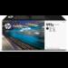HP Cartucho Original PageWide 991X de alta capacidad negro