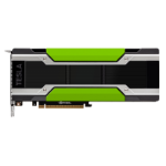PNY TESLA P100 NVIDIA 12 GB High Bandwidth Memory (HBM)