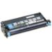 Epson Unidad fotoconductora y tóner cian alta capacidad 9k