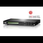 Aten VM6404H video switch HDMI