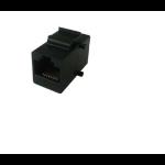 Microconnect KEYSTONE-8 keystone module