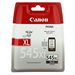 Canon 8286B004 (PG-545 XL) Printhead black, 400 pages, 15ml