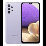 """Samsung Galaxy A32 5G SM-A326B 16.5 cm (6.5"""") USB Type-C 4 GB 64 GB 5000 mAh Violet"""