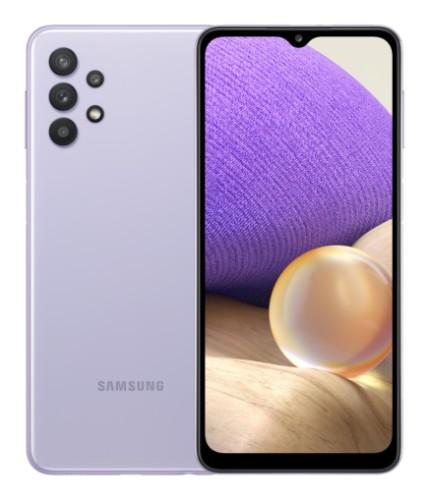 Samsung Galaxy A32 5G SM-A326B 16.5 cm (6.5