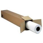 HP Heavyweight Coated Paper 1524 mm x 30.5 m (60 in x 100 ft) Matte large format media