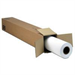 HP Heavyweight Coated Paper 1524 mm x 30.5 m (60 in x 100 ft)