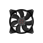 Cooler Master MasterFan MF120L NON LED Processor Fan