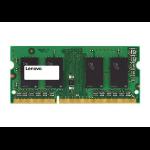 Lenovo GX70L60386 4GB DDR4 2133MHz memory module