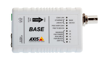 Axis T8640