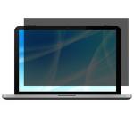 Origin Storage OSFNB4WAD13.3W-370 Notebook Frameless display privacy filter