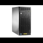 HPE K262A - StoreEasy 1550 Strg