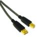 C2G 2m USB 2.0 A/B 2m USB A USB B USB cable