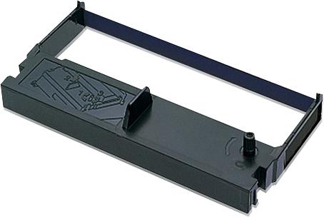 Epson Cartucho ERC32B para las series TM-U675/-H6000, M-U420/820/825, negro