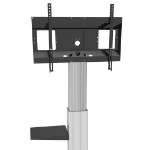 Newstar flat screen stand, shelf