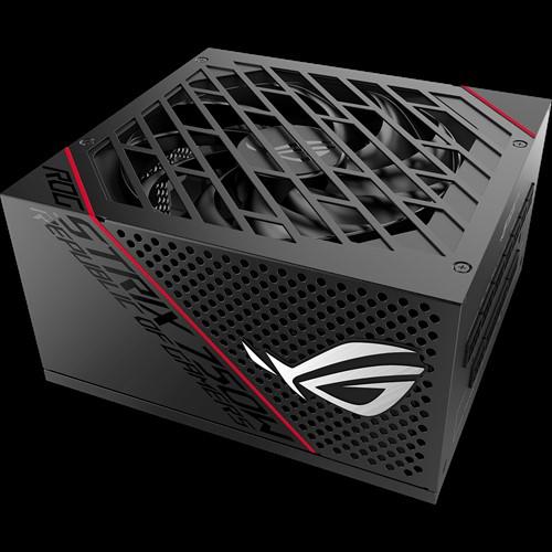 ASUS ROG-STRIX-750G power supply unit 750 W 20+4 pin ATX 1U