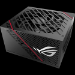 ASUS ROG-STRIX-750G power supply unit 750 W 20+4 pin ATX 1U