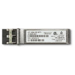 Hewlett Packard Enterprise Intel 10GbE SFP+ SR Tranceiver